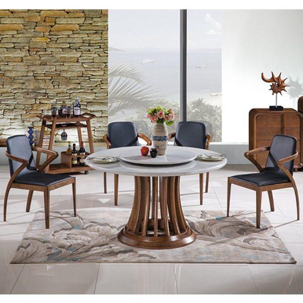 designer dining set