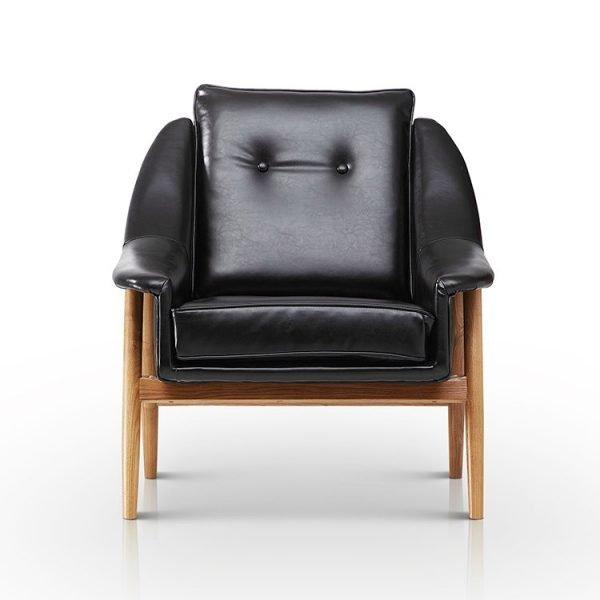 luxury chair-FOH-XT104C