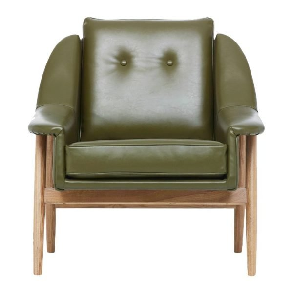 luxury chair-