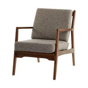 Chair - FOH-XT108C