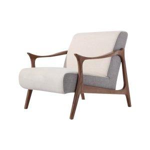 Chair - FOH-XT109C