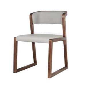 Chair - FOH-XT15C