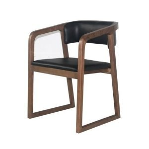 designer chair-FOH-XT16C