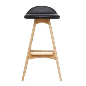 bar stool- FOH-XT23HC