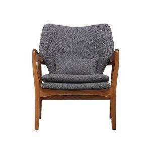designer chair- FOH-XT28C
