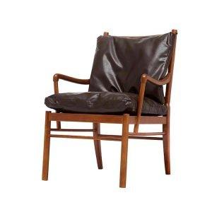 Chair - FOH-XT31C