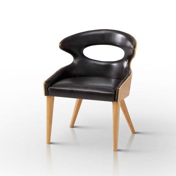 Chair - FOH-XT34C