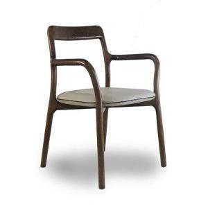 Chair - FOH-XT70C