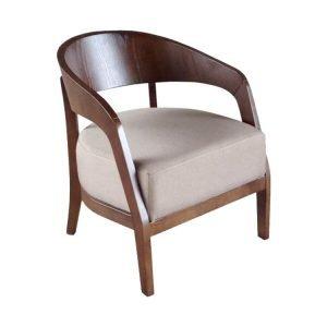 Chair -FOH-XTH2C