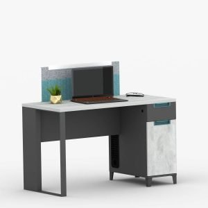 office furniture Texas