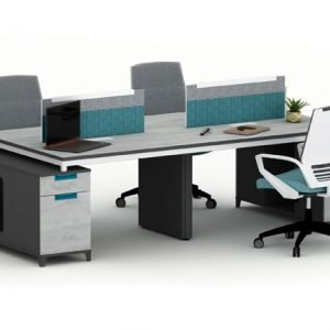 Office furniture DFW