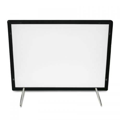 Backlit LED Light Box Backlit Advertising Sign Poster A3 Menu Wall Mounted (10)