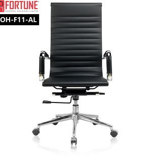 FOH-F11-AL