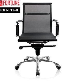 FOH-F11-B