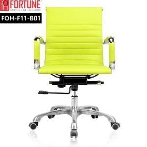 designer chair-FOH-F11-B01