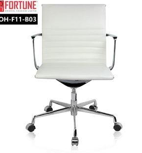 FOH-F11-B03