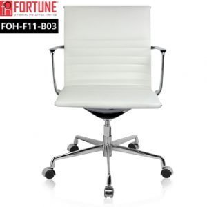designer chair-FOH-F11-B03