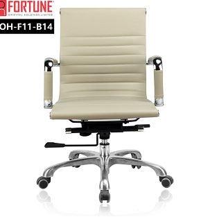 FOH-F11-B14