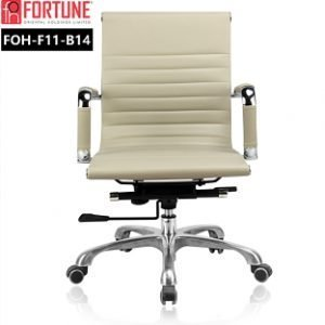 designer chair-FOH-F11-B14