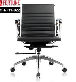 FOH-F11-B22