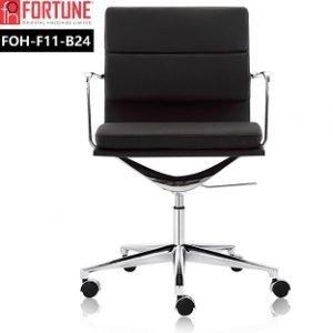 designer chair-FOH-F11-B24