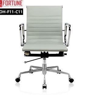 FOH-F11-C11