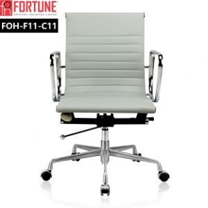 office chair-FOH-F11-C11