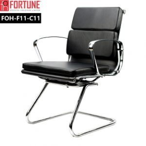 office chair-FOH-F11-C11A