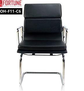 FOH-F11-C6