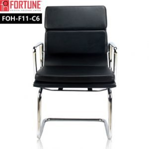 office chair-FOH-F11-C6