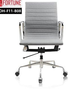 FOH-F11B08
