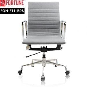 designer chair-FOH-F11B08