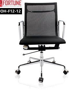 FOH-F12-12