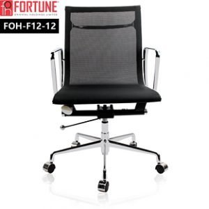 office chair-FOH-F12-12