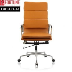office chair-FOH-F21-A1