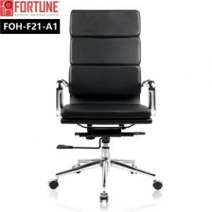 office chair-FOH-F21-A1A