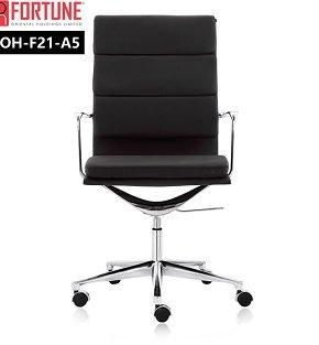 FOH-F21-A5