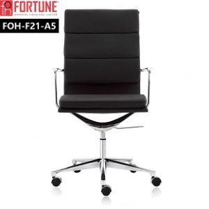 office chair-FOH-F21-A5
