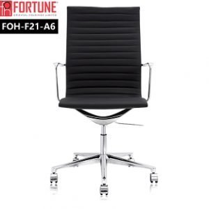 office chair-FOH-F21-A6