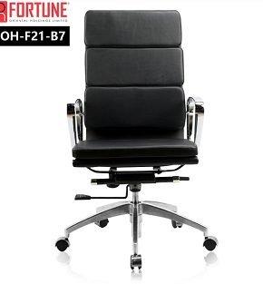 FOH-F21-B7