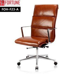 FOH-F23-A