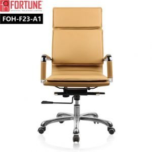 office chair-FOH-F23-A1