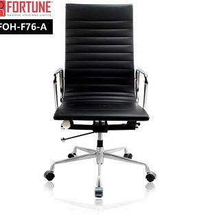FOH-F76-A