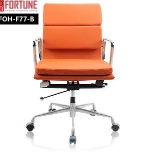 FOH-F77-B