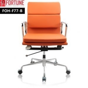 luxury chair-FOH-F77-B