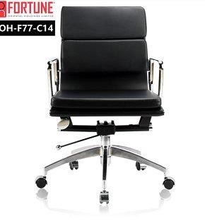 FOH-F77-C14
