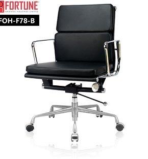 FOH-F78-B