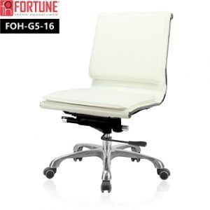 luxury chair-FOH-G5-16