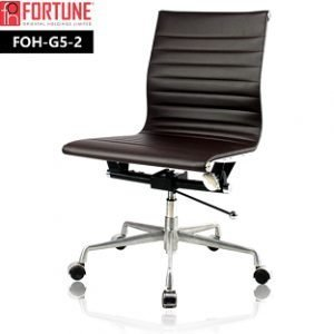luxury chair-FOH-GS-2