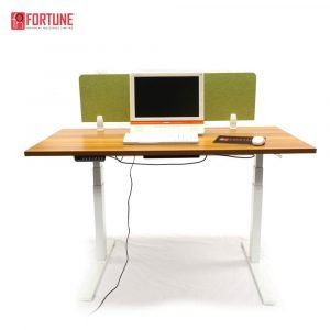 office table-FOH-MNF0592